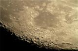 Moon by Soud