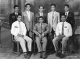Buddies 1961