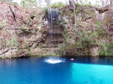 Blue Grotto Day
