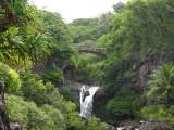 Maui time again and a little Lanai too !!!