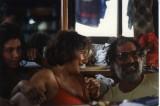Ayelet and Genie Clark
