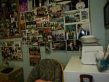 Genies office
