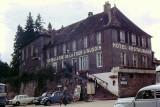 France 1963