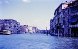 Italy 1963