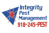 Looking for a Pest Management Company that understands their footprint?
