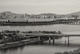 서울 응봉산 1