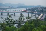 서울 응봉산 2