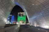 서울 동대문 Design Plaza 1