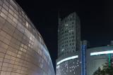 서울 동대문 Design Plaza 2