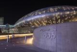 서울 동대문 Design Plaza 6