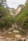 설악산 4 water