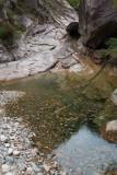 설악산 5 water