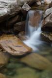 설악산 6 water