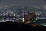 from Namsan 2
