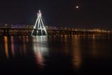 Olympic Bridge 1