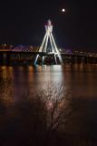 Olympic Bridge 2