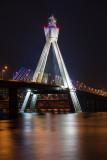 Olympic Bridge 3