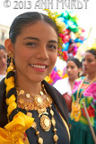 El Concurso para La Diosa Centéotl/The Contest for the Corn Goddess 2013