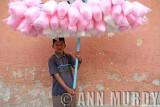 Diez Días en Antigua, Guatemala
