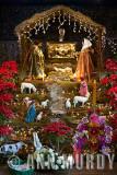 Los días festivos en Oaxaca en diciembre 2014