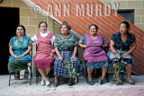 Las Mujeres of Section 1