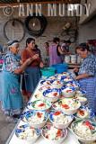 Section 4 preparing higadito
