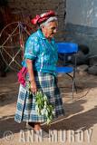 La Abuela at Section 3