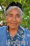 La Abuela, Section 2