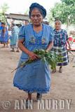 Soledad dancing the jarabe, Section 4