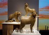 Great Masters of Folk Art Iberomamerica, The Banamex Collection