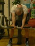 L9Fitness Gym Skurup