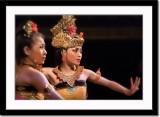 Kecak dance 2