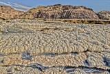 Salt-Formations-02.jpg
