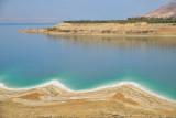 327-Dead-Sea.jpg