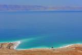 331-Dead-Sea.jpg
