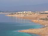 333-Dead-Sea.jpg