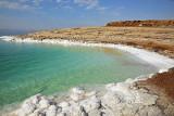 334-Dead-Sea.jpg