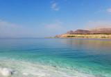 335-Dead-Sea.jpg