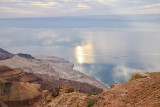 Dead Sea-Jordan