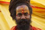 Varanasi - Holy City and Spiritual Capital of India