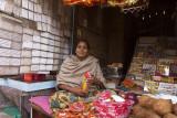 Female seller.jpg