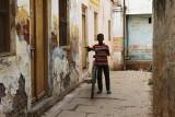Boy in alleyway.jpg