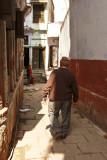Man in the street.jpg