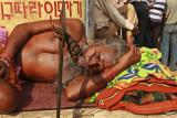 Sleeping sadhu.jpg