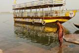 Ganpati guest house boat.jpg