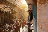 Street scene 02.jpg