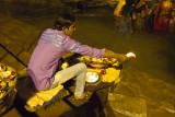Offerings for puja.jpg