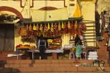 Offerings stall.jpg