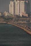 Ponton bridge.jpg