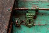 Rusty lock.jpg